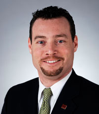 Jack Lynch, Lynch Realestate